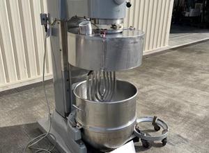 Hobart Y140  Powder blender