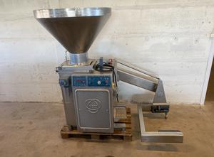 Risco RS4001CP Vakuumfüllmaschine