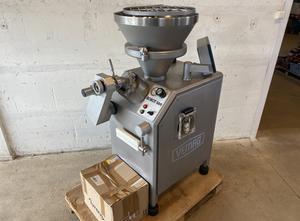 Vemag  Robot 500 Vakuumfüllmaschine