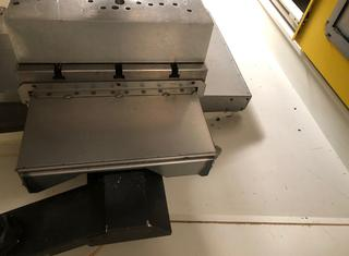Fanuc Robodrill Alpha T21iFLa P210507092