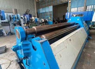 Birlik HSM-4 P210507096