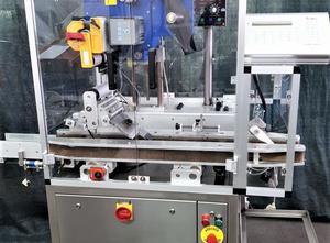NERI ETA250/A Etikettiermaschine