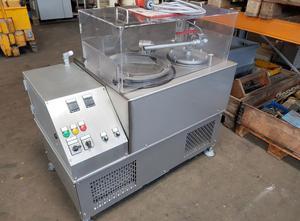 Blum FD 200 Schokoladenproduktionsmaschine