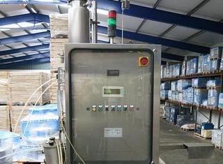 Gualapack CHP30 P210507116