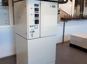 Chocotech TP 10 Schokoladenproduktionsmaschine