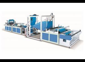 Máquina textil Chiny ONL B800