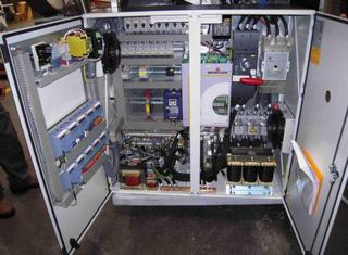 Laska KU330 VK DCX P210507123