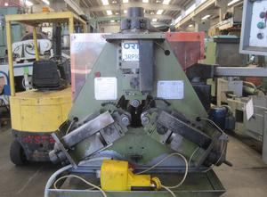 ORT 3 RP 10 Thread rolling machine