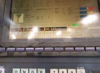Mazak VARIAXIS 200 P210507132