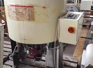 Nagema TS 1-20 Schokoladenproduktionsmaschine