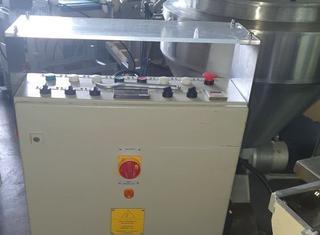 Euromac - P210507159