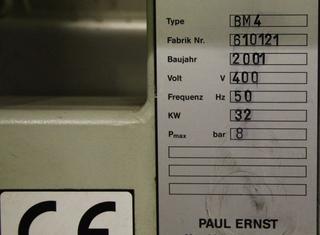 ERNST BMP P210509003