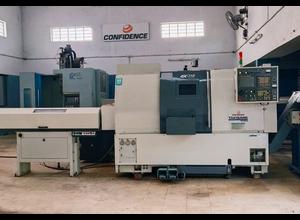 Takisawa EX-310 Drehmaschine CNC