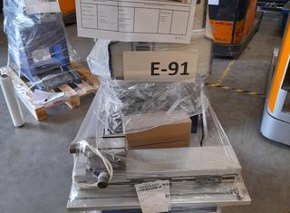 Teca-Print TPX 201 P210510052