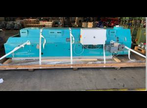 Nastro trasportatore Schenck Process MTD-E0830