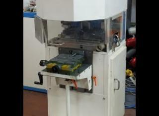 Tampoprint V-90/90 Duo P210510061