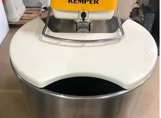 Kemper SP 125 L P210510062