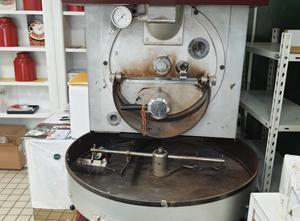 PROBAT G12 Röstmaschine