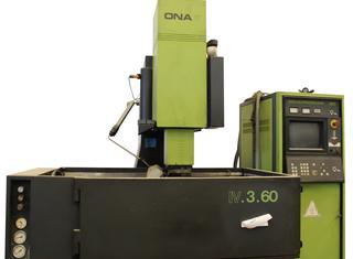 ONA IV. 3.60 P210511020