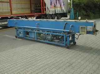 SPEEDEX V 125/1/6 P210511025