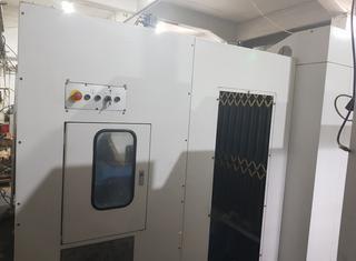 MAZAK VTC 300-II P210511030
