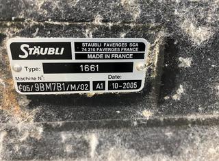 Picanol omniplus 800 2005/2006 P210511051