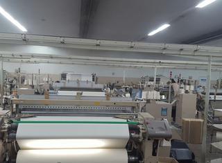 Tsudakoma 2005/2006 P210511053