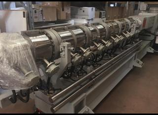 Useon Twin screw extruder for XPS TDS95-D P210511057