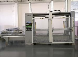 Maszyna do drewna BIESSE COMIL CF 2000