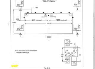 Tech Z25 P210511071
