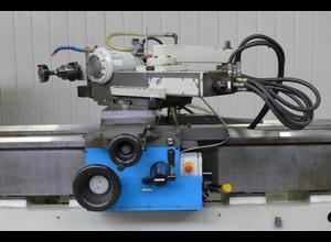 Boneham UK TPG 20 Werkzeugschleifmaschine