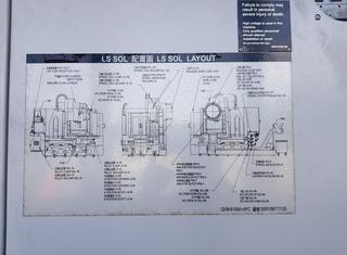 TOPPER QVM 610AII P210511089
