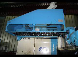 MTE BF 3200 P210511094