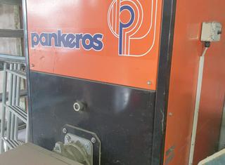PANKEROS GA/I 95 P210511097