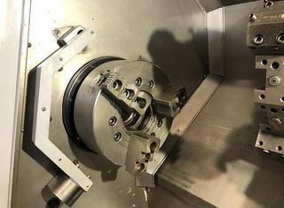 Haas SL-30 P210511099