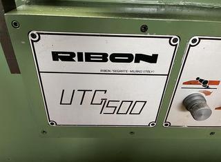 Ribon UTG-1500 P210511123