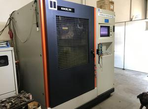 Elettroerosione a filo Charmilles ROBOFIL 290