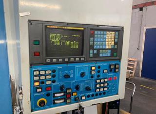 YCM Supermax V-116A P210511130