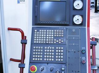 QUASER MV240IILP/50 P210511134
