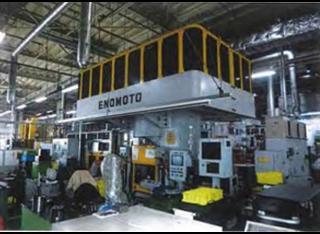 enomoto 300 ZES P210512086