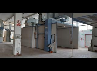 SPRAYVER Sprayver P210512093