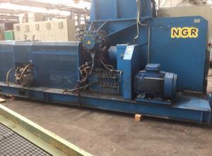 Maszyna do recyklingu NGR 65 HD