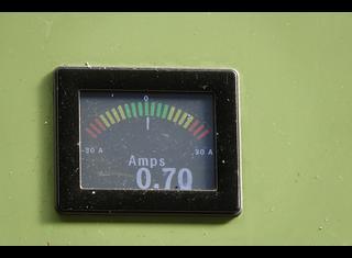 Mecof CS 83 P210512105