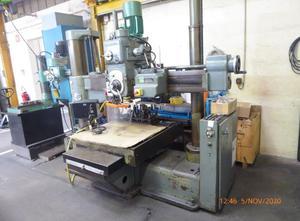 GSP 405 P8 Radialbohrmaschine