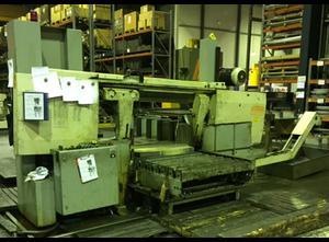 Kasto HBA 660-1060 U Metallsäge - Bandsäge