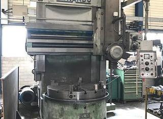 Morando KL12 CNC P210512143