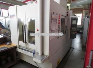 Chiron FZ 15 W P210512150