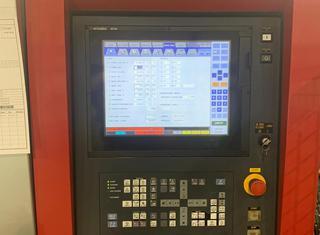 Mitsubishi ML3015eX PLUS P210512157