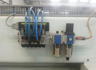 Boschert G-CUT 2504 P210512166