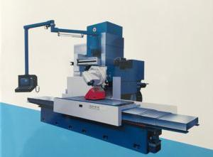 Cnc dikey freze makinesi TOS KUŘIM FSQ 80 S/A4 CNC
